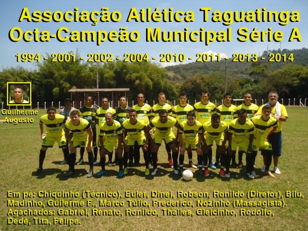 Poster-Octa-Campeao