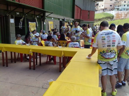 Carnaval-2015-IMG_20150215_135226